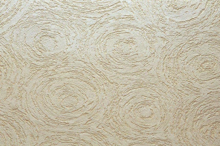 硅藻泥效果图